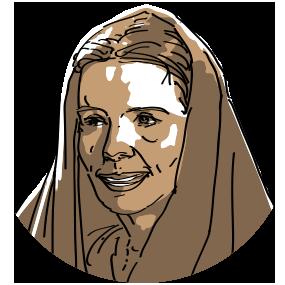 129793-sainte-elisabeth