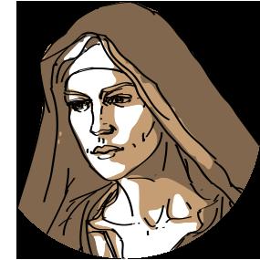 129800-sainte-marie-madeleine