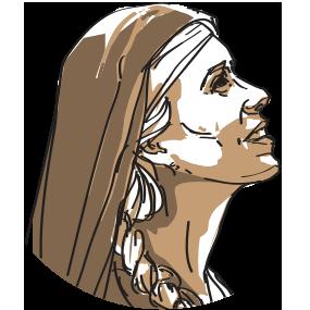 129809-sainte-genevieve