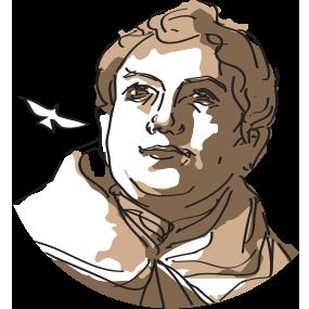 129818-saint-thomas-d-aquin