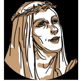 129819-sainte-catherine-de-sienne