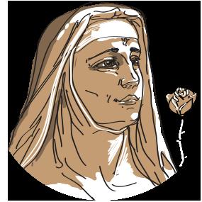 129821-sainte-rita