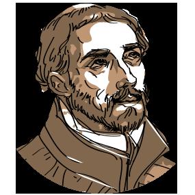 129822-saint-francois-xavier