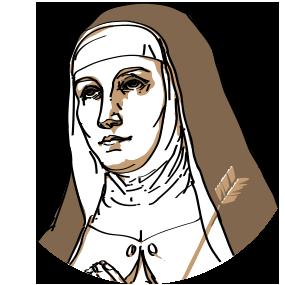 129824-sainte-therese-d-avila