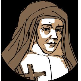 129825-sainte-jeanne-de-chantal