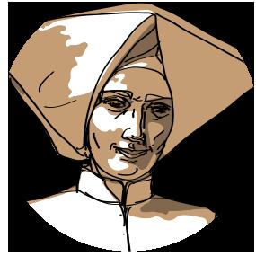 129830-sainte-catherine-laboure