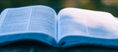 Ecouter tous les jours un passage de la Bible