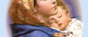Prions pour Les soeurs, fillettes,  femmes violées par EI