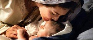 Prions pour les Mamans !