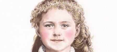 Neuvaine - La sainteté pour tous, avec sainte Thérèse