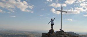 Quelques conseils pour la vie spirituelle avec Grégory Turpin
