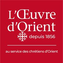 130847-25-mars-prions-avec-les-chretiens-d-orient