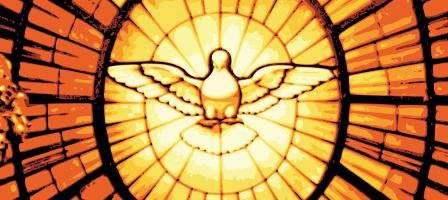 La prière du Notre Père en araméen