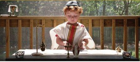 Prions pour les vocations : 11 mai, journée mondiale