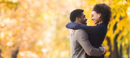 neuvaine à marie qui refait les couples