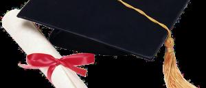 Prions pour les jeunes récemment diplômés