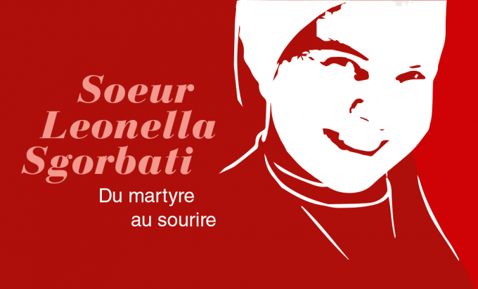 Jour 4 - Bienheureuse Leonella Sgorbati, du martyre au sourire
