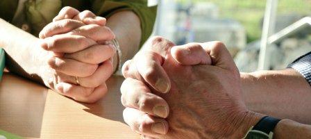 131935-durant-l-ete-prier-avec-les-litanies!448x200