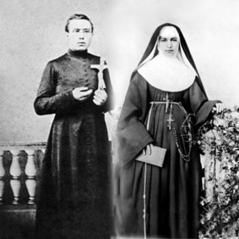 131943-sainte-marianne-cope-une-franciscaine-a-hawai