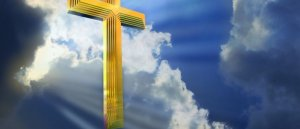 Prions pour Les Chrétiens