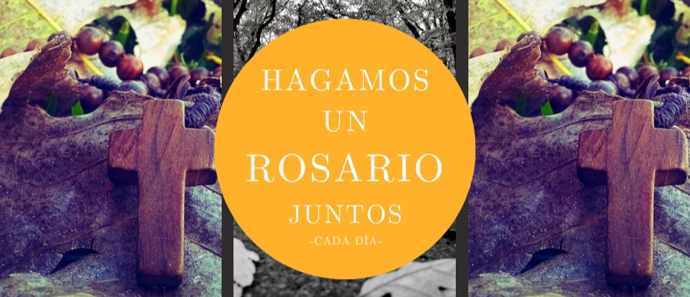 132176-rosario-ecologico!990x427