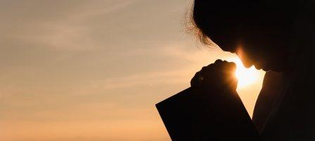 École d'oraison par la Lectio Divina