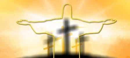 5 jours pour se placer sous la protection de Dieu