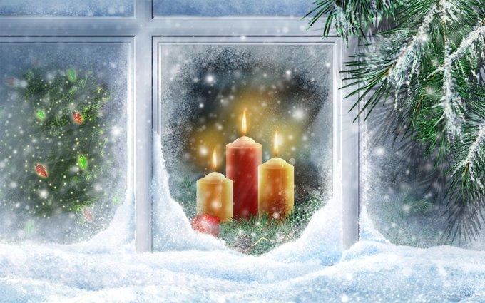 Parole du jour. Mercredi 2 décembre.