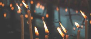 Toussaint : Entrez dans le mystère de l'éternité