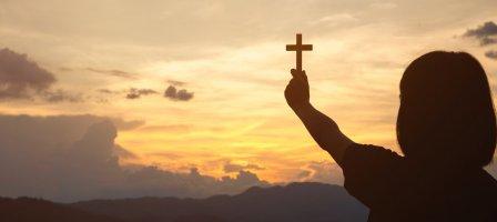 Pour les 10-15 ans : En route vers Pâques ! 2021