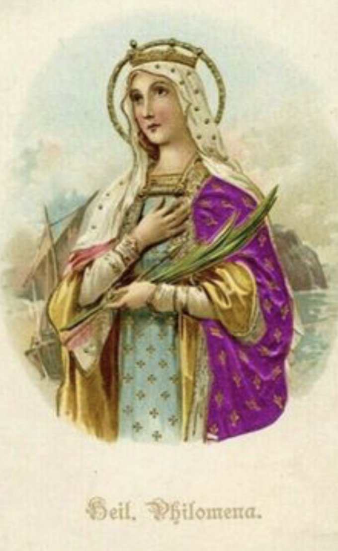 22 nov. quatrième mystère glorieux: L'Assomption de Marie