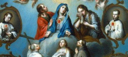 132565-prions-les-saints-autour-de-le-vierge-marie-pour-nos-defunts!448x200