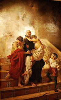 132567-prions-les-saints-autour-de-le-vierge-marie-pour-nos-defunts