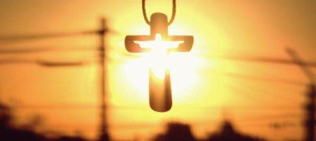 Prions pour mieux connaitre la miséricorde de Dieu !