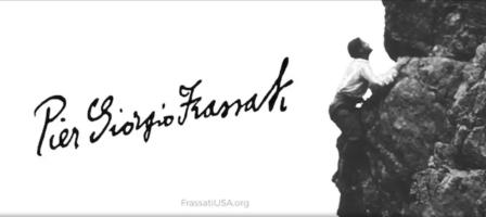 Novena in Honor of Blessed Pier Giorgio Frassati