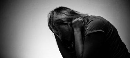 Prions pour  les jeunes à la dérive