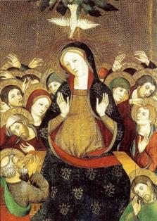 118323-le-rosaire-de-l-amour-de-josefa-menendez-mysteres-glorieux