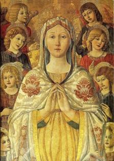 118324-le-rosaire-de-l-amour-de-josefa-menendez-mysteres-glorieux