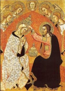 118322-le-rosaire-de-l-amour-de-josefa-menendez-mysteres-glorieux