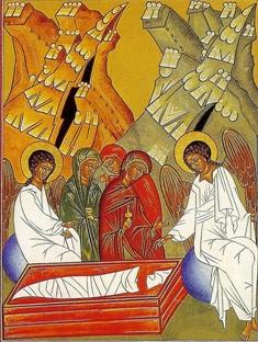 118327-le-rosaire-de-l-amour-de-josefa-menendez-mysteres-glorieux