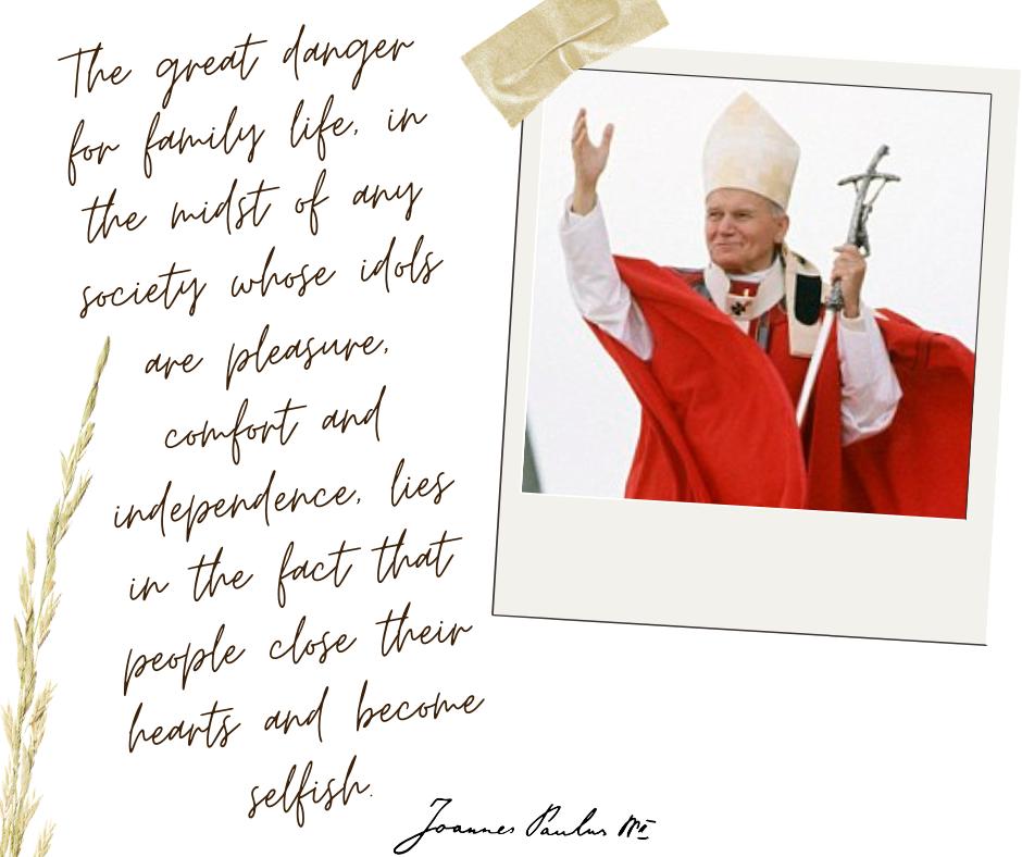 133652-st-pope-john-paul-ii-pray-for-us