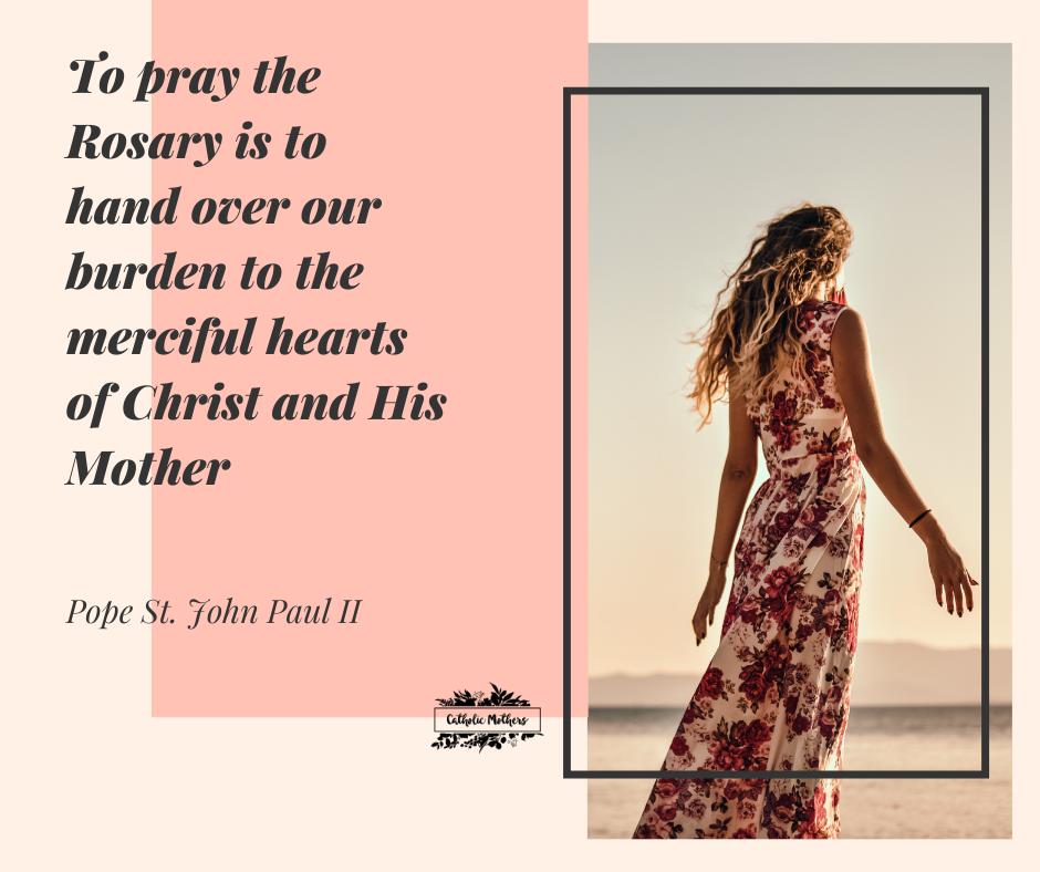 134244-to-pray-the-rosary