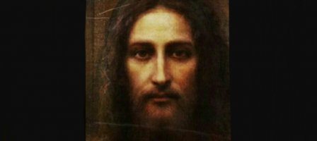 Découvrir Dieu avec Saint Augustin