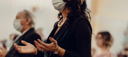 Prier ND de Lourdes et La Salette pour les malades - MdeMarie