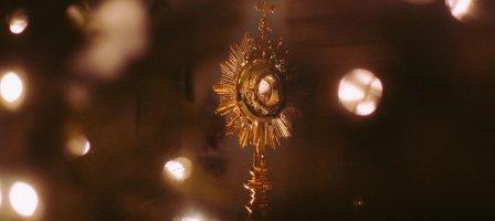 Prions la Miséricorde pour retrouver nos messes