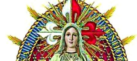 RETIRO EMIFI - MISSIONÁRIOS EM ORAÇÃO