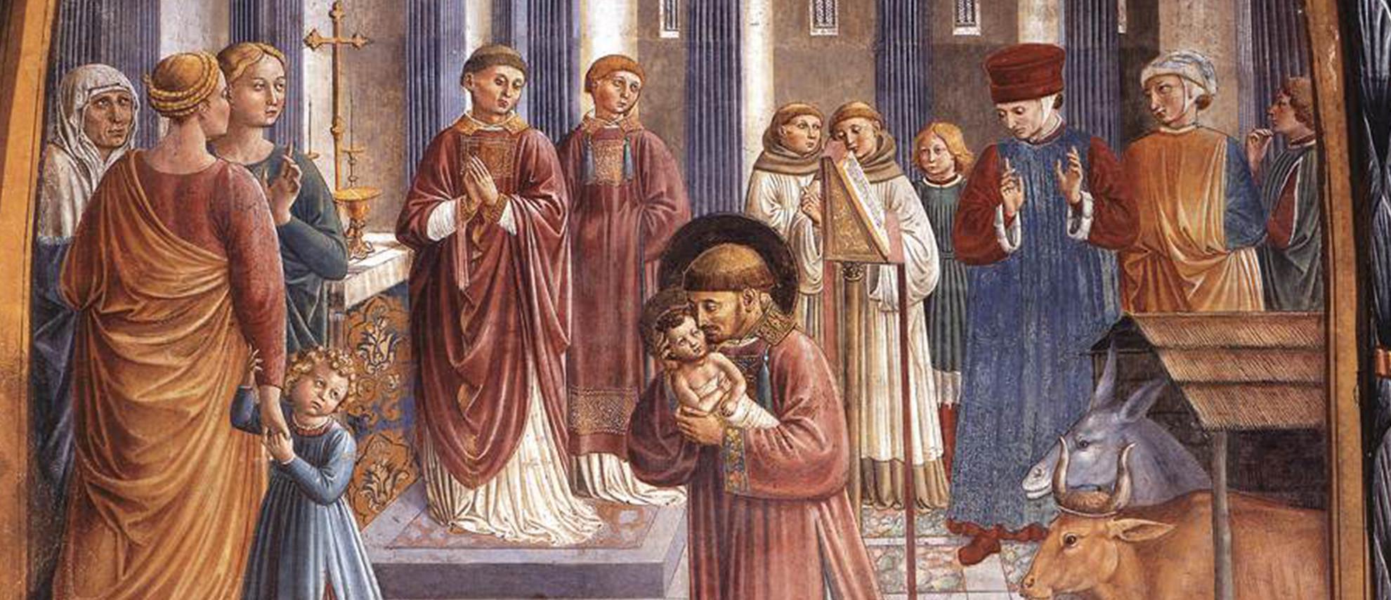 136129-l-avent-avec-les-franciscains