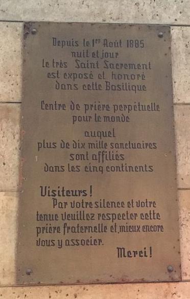 136308-quel-triomphe-si-une-eglise-s-elevait-a-paris-pour-le-culte-du-sacre-coeur
