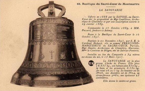 136309-quel-triomphe-si-une-eglise-s-elevait-a-paris-pour-le-culte-du-sacre-coeur