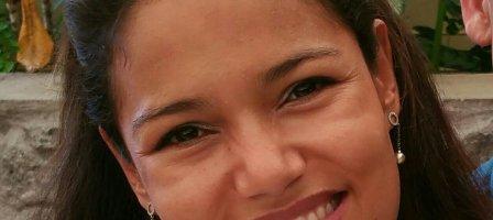 Prions pour Kristel victime d'un AVC suite à son accouchement.
